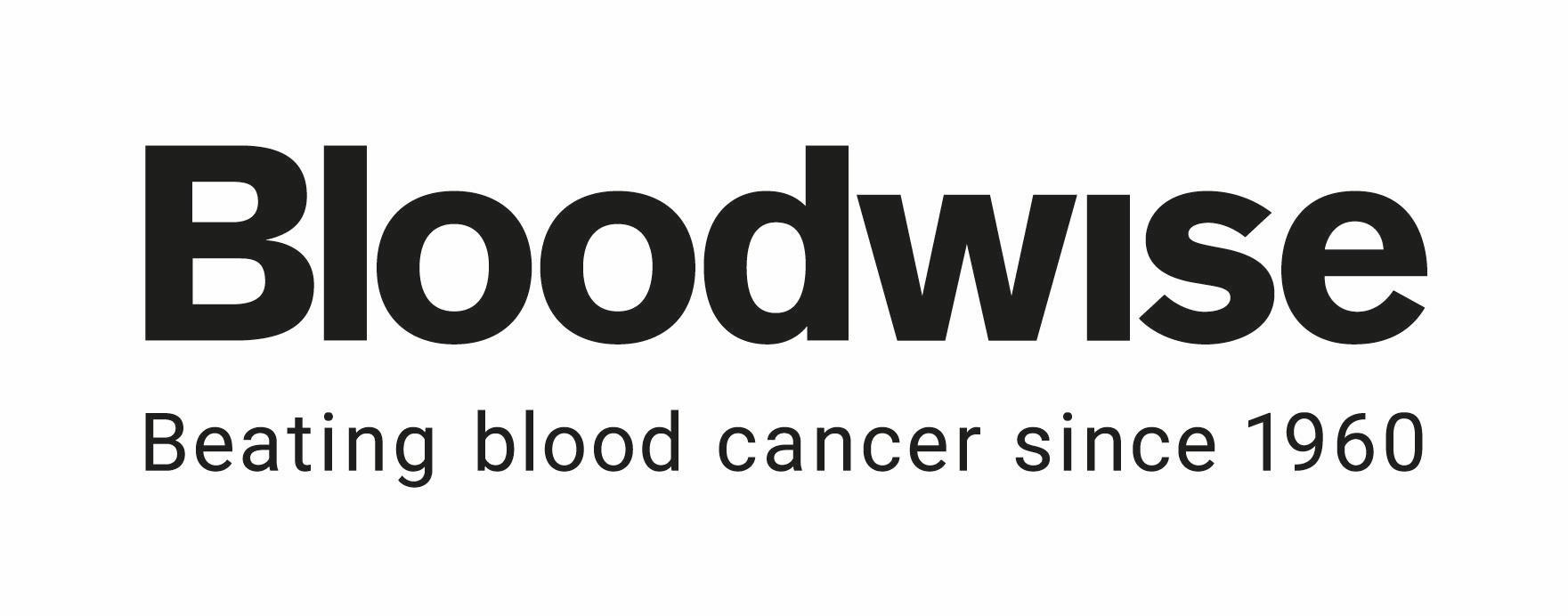 Bloodwise Logo