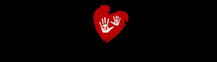 Frontline Children Logo